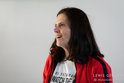 NWSL Regular Season Week 6 - NC Courage vs Portland Thorns FC
