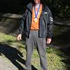 NYC Marathon 2011 015