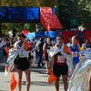 NYC Marathon 2011 010