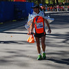 NYC Marathon 2011 008