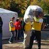 NYC Marathon 2011 006