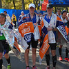 NYC Marathon 2011 013