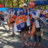 NYC Marathon 2011 012