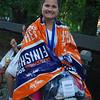 NYC Marathon 2011 020