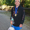 NYC Marathon 2011 018