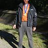 NYC Marathon 2011 014