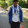 NYC Marathon 2011 017