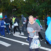 NYC Marathon 2011 001