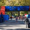 NYC Marathon 2011 009