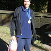 NYC Marathon 2011 016