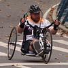 NYC Marathon 2013 2013-11-03 019