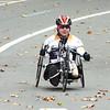 NYC Marathon 2013 2013-11-03 018