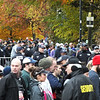 NYC Marathon 2013 2013-11-03 005