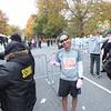 NYC Marathon 2013 2013-11-03 003