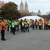 NYC Marathon 2013 2013-11-03 008