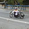 NYC Marathon 2013 2013-11-03 017