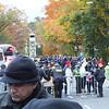 NYC Marathon 2013 2013-11-03 004