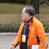NYC Marathon 2013 2013-11-03 012