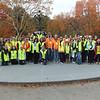 NYC Marathon 2013 2013-11-03 014