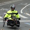 NYC Marathon 2013 2013-11-03 020