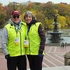 NYC Marathon 2013 2013-11-03 016
