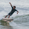 Surfing 7-12-18-004
