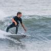 Surfing 7-12-18-007