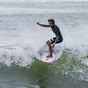 Surfing 7-12-18-002