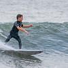 Surfing 7-12-18-009