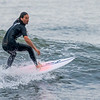 Surfing 7-12-18-017