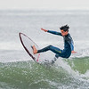 Surfing 7-12-18-025