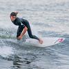 Surfing 7-12-18-015