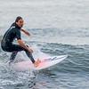 Surfing 7-12-18-018
