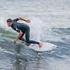 Surfing 7-12-18-012