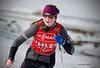 Day 6 NZ biathlon camp, final competition <br /> Ellen<br /> July 27, 2013