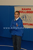 Hill Photography_030