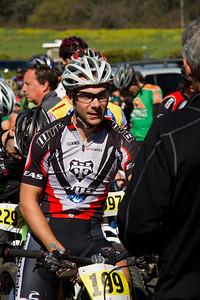 _MG_0895 Bob Wilson 2011