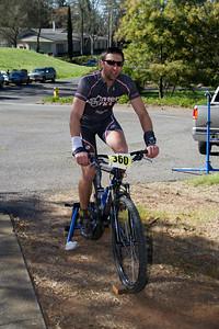 _MG_0856 Bob Wilson 2011