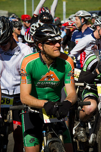 _MG_0896 Bob Wilson 2011