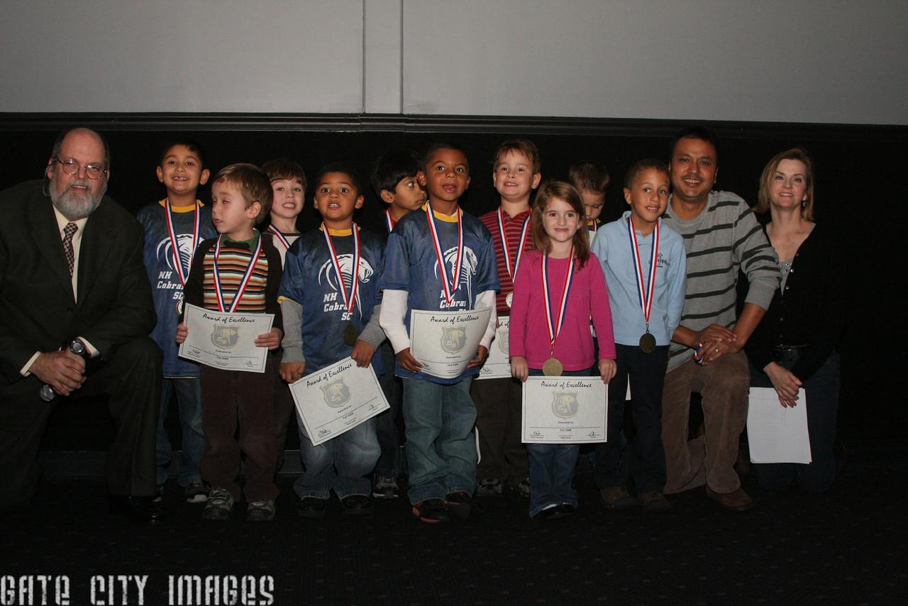 IMG4_8131 Academy Chunkys NSC Soccer Event
