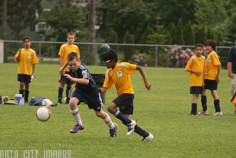 IMG4_27404 Raj NSC Soccer