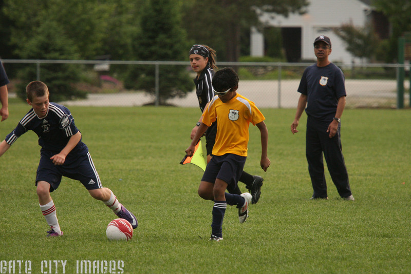 IMG4_27402 Raj NSC Soccer
