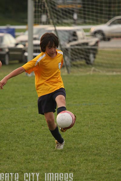 IMG4_27418 Lukas NSC Soccer