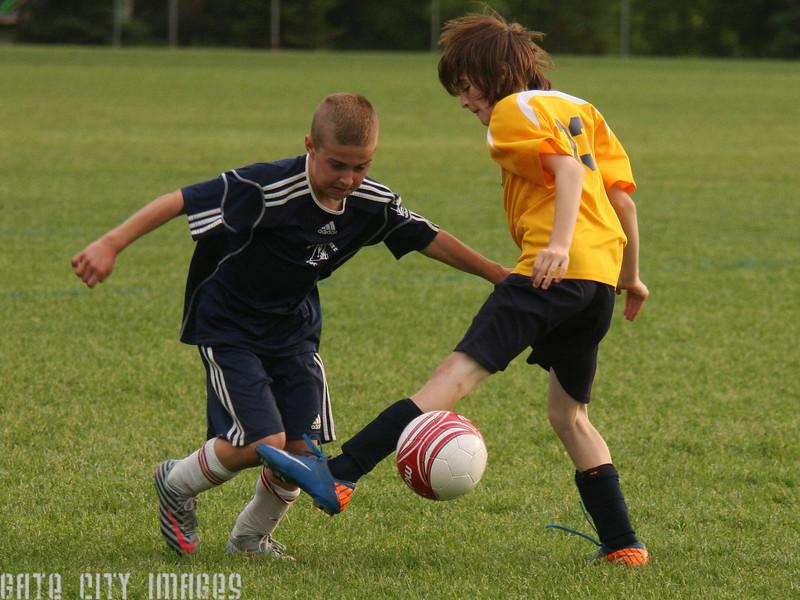 IMG4_27361 CJ NSC Soccer trmzb