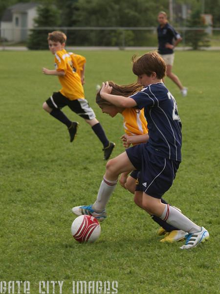 IMG4_27356 Brian NSC Soccer trmzb