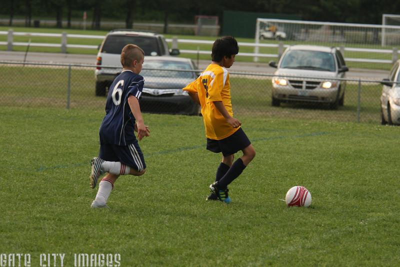 IMG4_27351 Ananth NSC Soccer