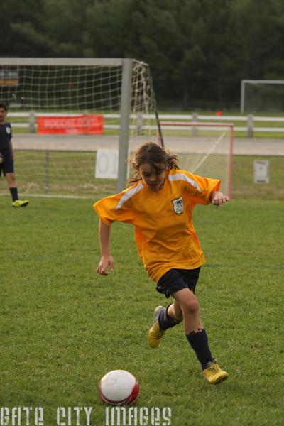 IMG4_27366 Brian NSC Soccer