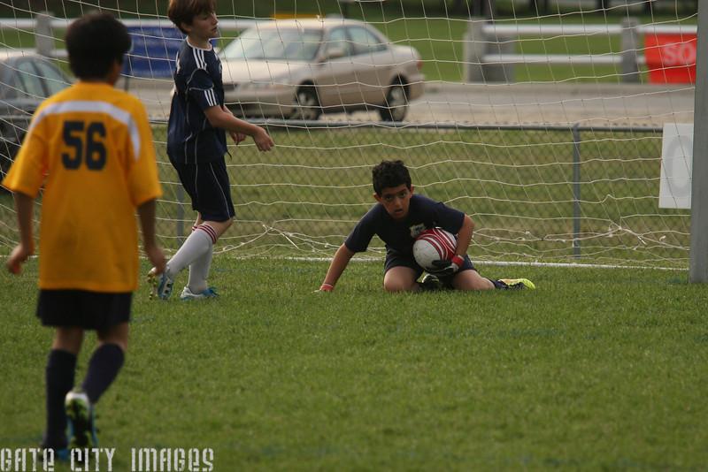 IMG4_27338 George NSC Soccer