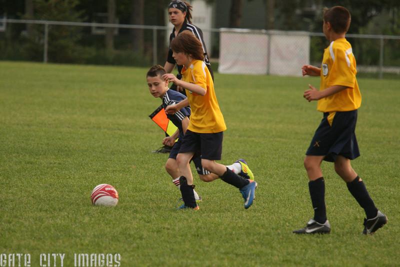 IMG4_27419 CJ, Ryan NSC Soccer