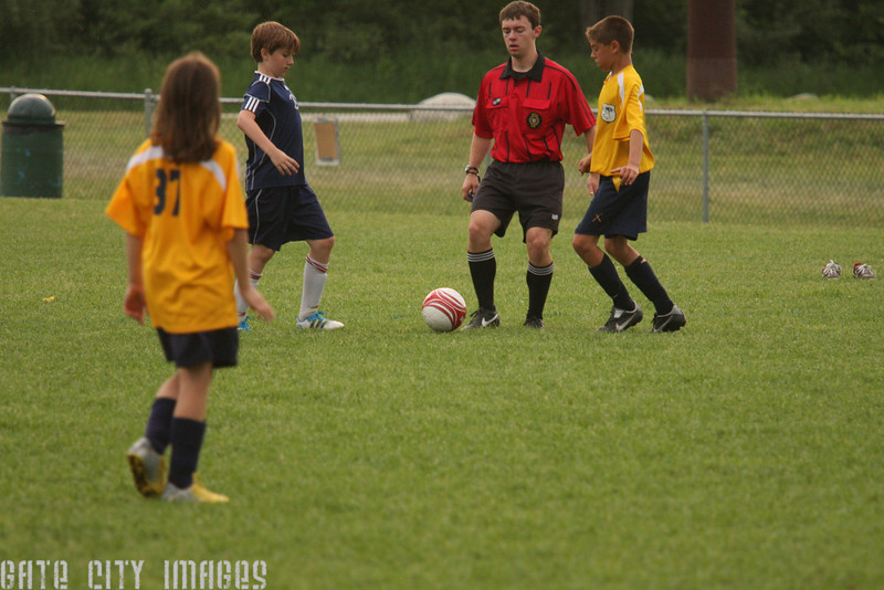 IMG4_27407 Ryan NSC Soccer